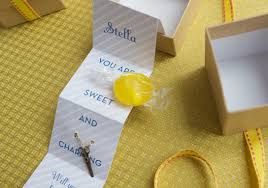 ideas to ask bridesmaids to be in wedding creative ways to ask your to be bridesmaids preowned