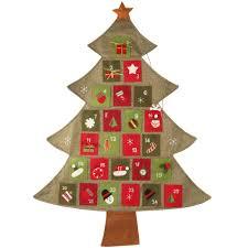 christmas advent calendar shop advent calendars