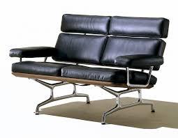 Desk Chair Herman Miller Sofas Magnificent Herman Miller Desk Charles Eames Lounge Chair