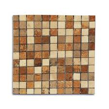 travertine tiles flooring floor tiles
