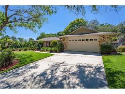 Longwood Florida Map by 1410 Suzanne Way Longwood Fl 32779 Mls O5510189 Coldwell Banker