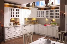 küche landhaus landhaus küche aline möbelcenter chemnitz