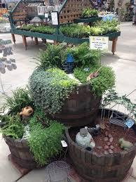 Best 25 Outdoor Garden Sink Ideas On Pinterest Garden Work Fairy Garden Ideas 25 Best Miniature Fairy Garden Ideas To