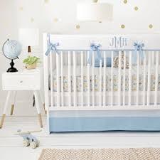 Unique Crib Bedding Unique Baby Boy Crib Bedding Baby Boy Bedding Boy Nursery