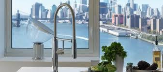 franke kitchen faucets faucets