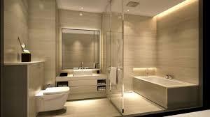 bathroom design guide hotel bathrooms designs bathroom sustainablepals hotel bathrooms