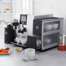 Sur La Table Coffee Maker Best 25 Jura J9 Ideas Only On Pinterest Films Kareena Kapoor