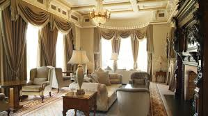 junior suite luxury country house hotel enniskillen manor