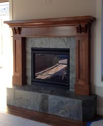 fireplace mantels heritage stairs