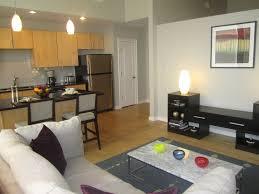 2 bedroom apartments richmond va best 2 bedroom apartments richmond va portrait home decor