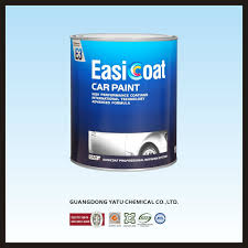 matte black car paint matte black car paint suppliers and