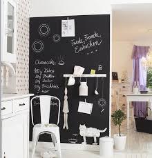 tafelfarbe küche tafelfarbe kuche spritzschutz ihr traumhaus ideen