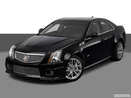 2012 cadillac cts v price 2012 cadillac cts v photos and wallpapers trueautosite