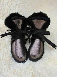comfortable s boots australia get cheap high quality 39 s australia boots