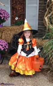 Candy Corn Costume Candy Corn U0027s Halloween Costume