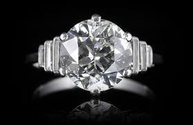 antique diamond rings art deco diamond rings u0026amp victorian
