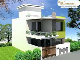 simple house designs and floor plans simple house plans designs listcleanupt com