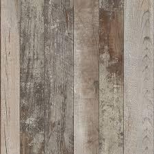 weathered barnwood 12mm laminate bargain outlet