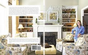 interiors for living media kit aht interiors