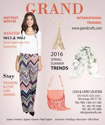 grand fashion official blog january 2016