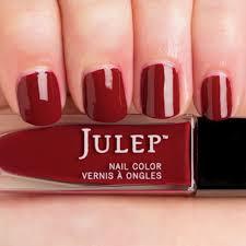 details about julep claudette nail color treat polish 27 fl oz nwob