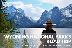 Wyoming top travel blogs images Travel archives le wild explorer png