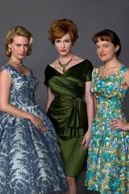 What To Wear At A Cocktail Party Men - how to throw a mad men party party recipes and ideas