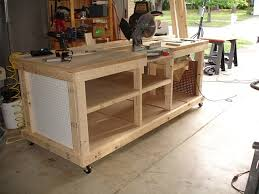 Tool Bench Plans Ultimate Woodworking Bench Plans Diy Free Download Wooden Cross