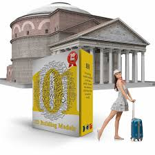 pantheo rome as a high quality 3d model for free download u2014 3d