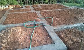 kerala house construction tips 3 basement