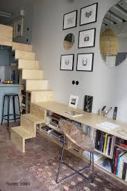 142 best small apartments images on pinterest architecture