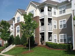 charlotte section 8 housing in charlotte carolina