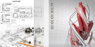 interior design course graphic design courses dubai interior design autocad courses in