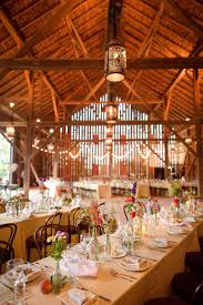 Riverside Light Show by Riverside On The Potomac Weddings Get Prices For Wedding Venues