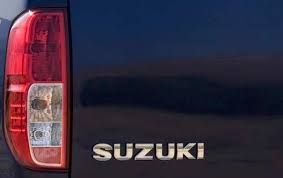 2009 suzuki equator information and photos zombiedrive