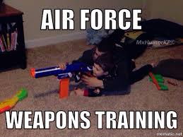 Air Force One Meme - the 13 funniest military memes of the week 2 10 16 military com