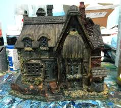the witches cottage ecormin com
