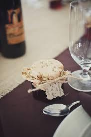 the 25 best homemade jam wedding favours ideas on pinterest