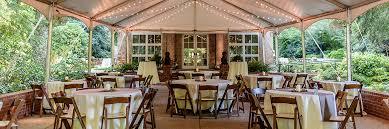 Wedding Venues Memphis Tn Venue Rental