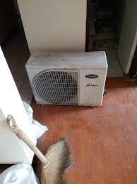 primitive home decor cheap nel air conditioning nshinka lupupa airconditioning loversiq