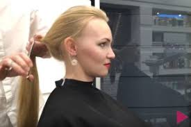 hair makeover videos makeover videos with hair cutting