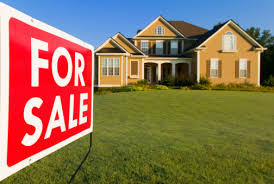 Moving To A New Property by Selling Your Old House At The Last Minute Before Moving To A New