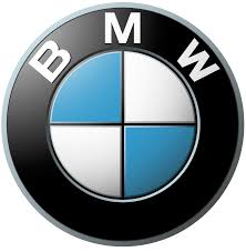 what does the logo marvelous what does the bmw logo 95 with additional luxury