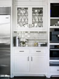 Sideboards Glamorous White Kitchen Hutch Cabinet Whitekitchen - White kitchen hutch cabinet