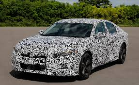 2018 honda accord to save manuals add turbos drop v 6 news