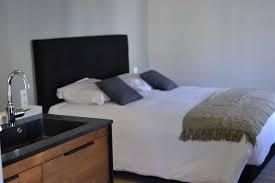 5 chambres en ville clermont ferrand chambre d hôtes de charme 5 chambres en ville à clermont ferrand
