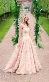 sell used wedding dress watters edlin 8065b 1 150 size 4 used wedding dresses