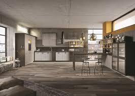 cuisine style loft loft cuisine éaire by snaidero