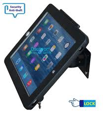 Ipad In Wall Mount Docking Station Online Get Cheap Tablet Display Mount Aliexpress Com Alibaba Group