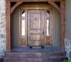 Exterior Doors Utah Awesome Wood Doors Utah County Gallery Image Design House Plan